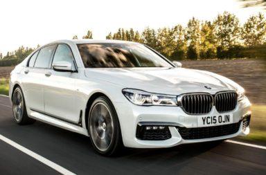 1-2016-BMW-7-series-front-xlarge-xlarge_trans++rWYeUU_H0zBKyvljOo6zlkYMapKPjdhyLnv9ax6_too