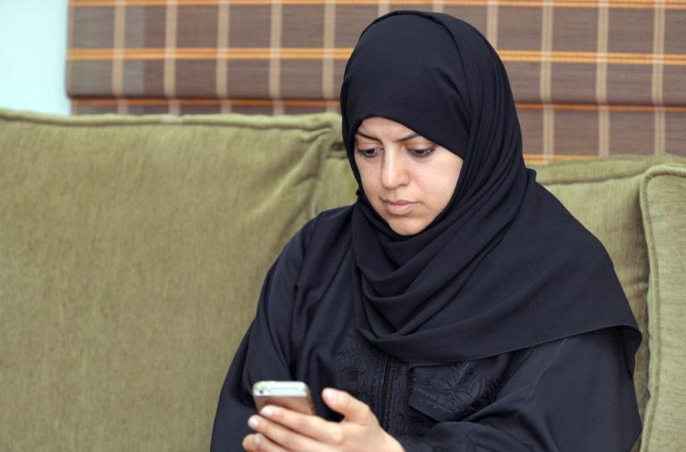 Arabie-saoudite-ouverture-des-premieres-elections-ouvertes-aux-femmes