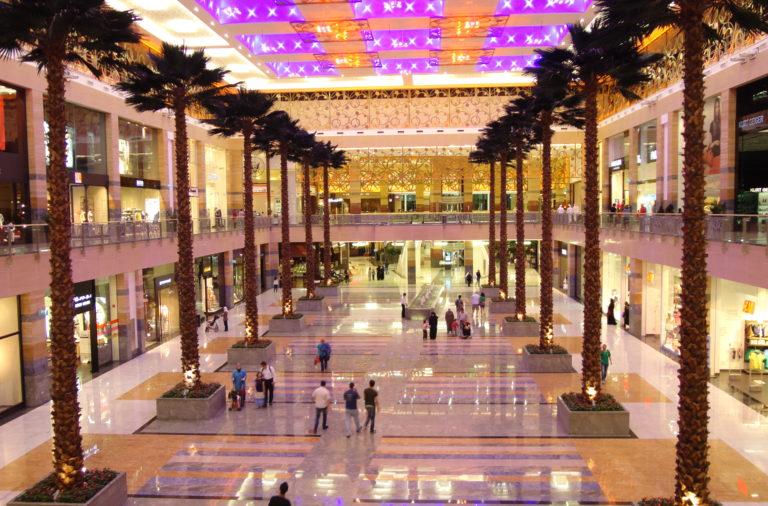 CENTRE-MIRDIF-CITY-DUBAI