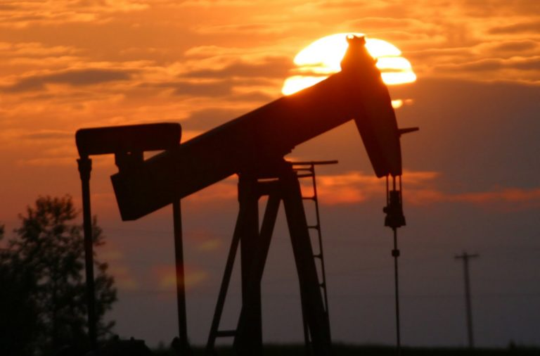 La-recette-de-fabrication-du-pétrole