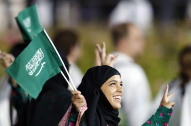 saudi-arabia-s-contingent-takes-part-in-the-athletes-parade-during-the-opening-ceremony-of-the-london-2012-olympic-games-at-the-olympic-stadium_2426714