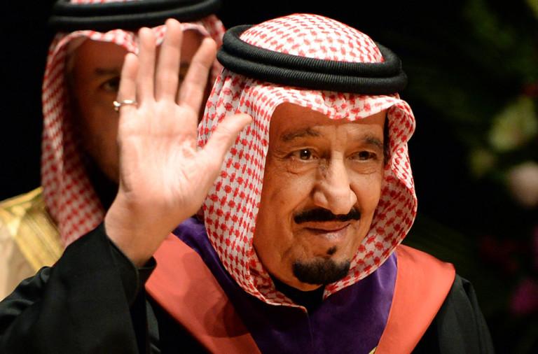 Arabie-saoudite-qui-est-Salmane-le-successeur-du-roi-Abdallah