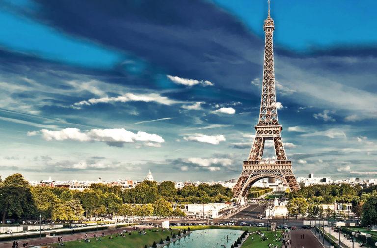 accueils-touristiques-france