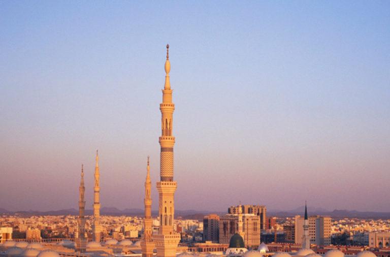 arabie-saoudite_1600x605_panoramique