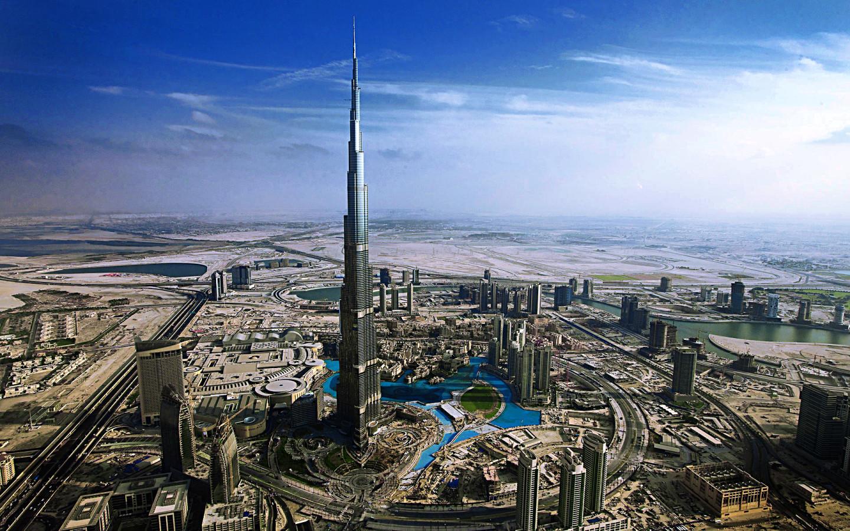 L'environnement économique du royaume saoudien
