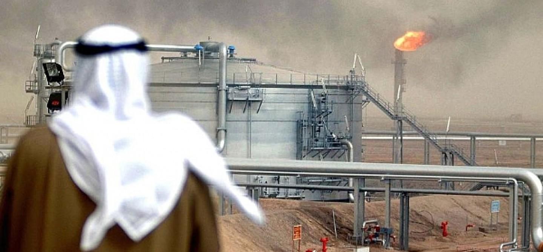 Un rapprochement économique Soudan-Arabie Saoudite à l'horizon