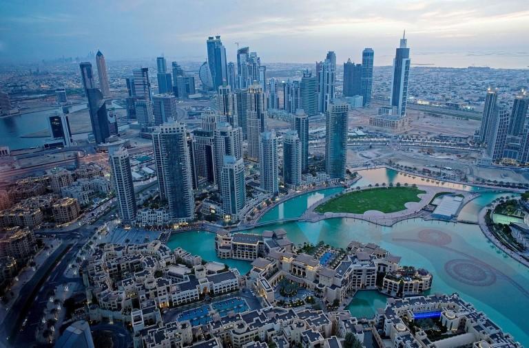 emirats-arabes-unis-dubai