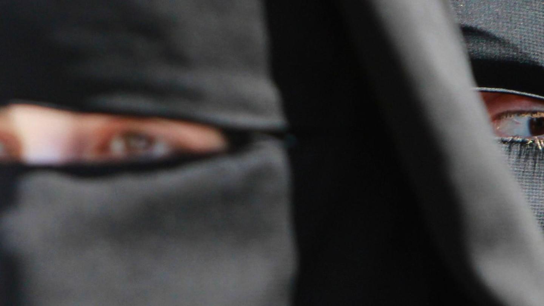 Arabie saoudite : le commerce d'articles féminins réservé aux femmes