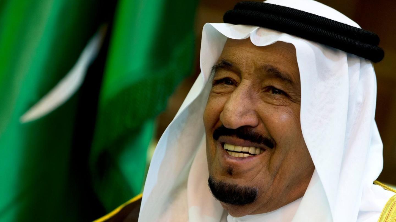 Les importations : facteurs de récession économique en Arabie Saoudite