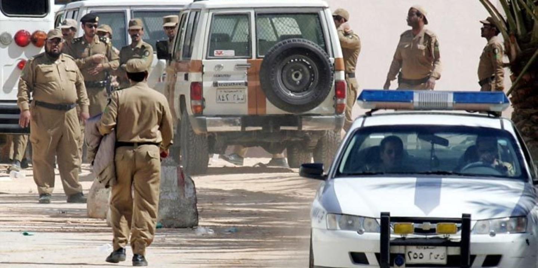 Arabie Saoudite : les membres de la police religieuse toujours aussi brutaux