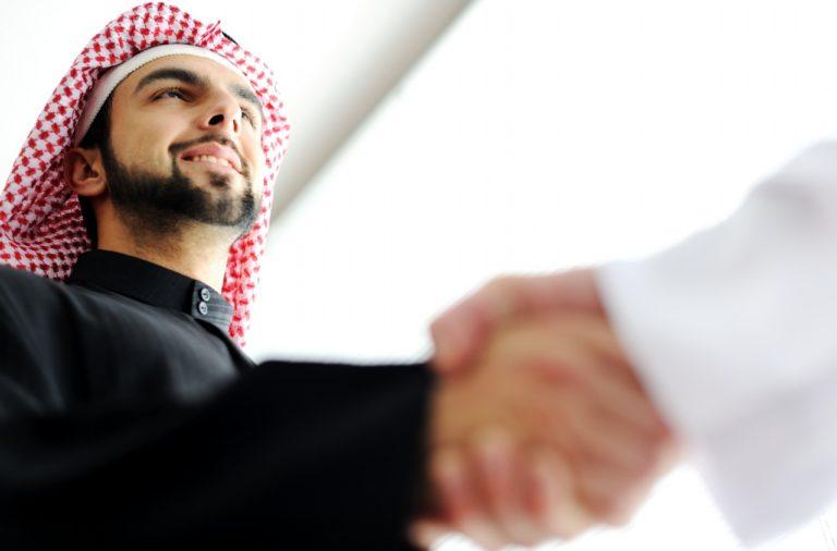 Entreprendre-en-Arabie-Saoudite.jpg
